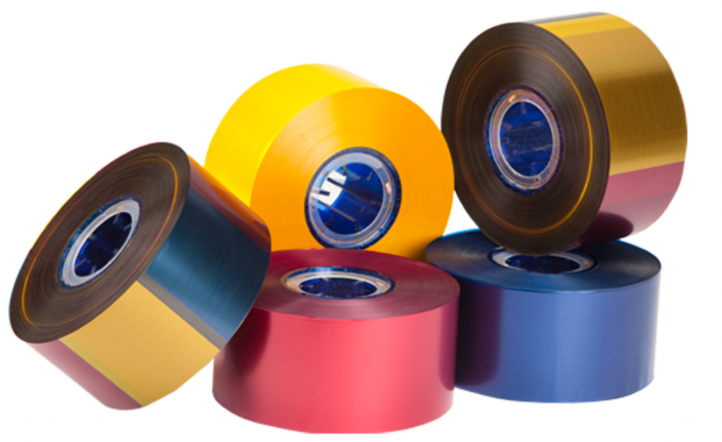 CI-Graphics-Mono-and-Color-Ribbons_1125X690 (1).png