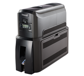plastic-card-printer-CD800CLM.png